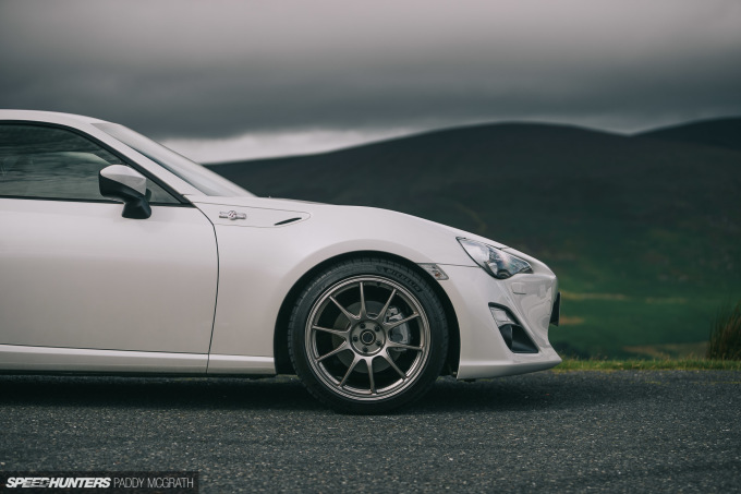 2020 AE-GT86 for Speedhunters by Paddy McGrath -14