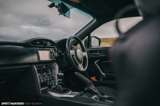 2020 AE-GT86 for Speedhunters by Paddy McGrath-22