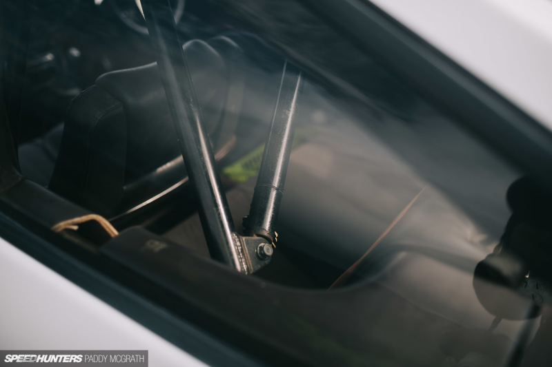 2020 AE-GT86 for Speedhunters by Paddy McGrath-27