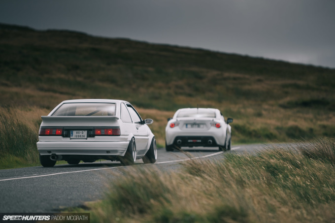 2020 AE-GT86 for Speedhunters by Paddy McGrath -43