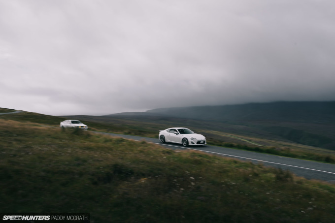 2020 AE-GT86 for Speedhunters by Paddy McGrath -45