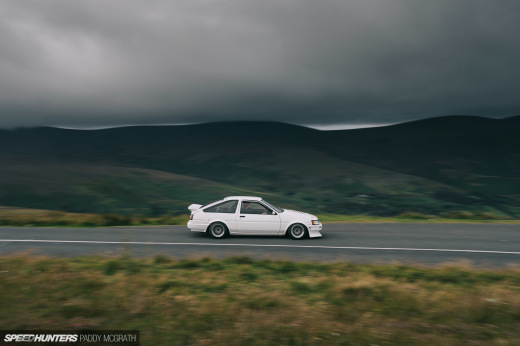 2020 AE-GT86 for Speedhunters by Paddy McGrath-46