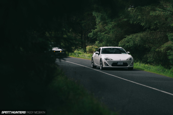 2020 AE-GT86 for Speedhunters by Paddy McGrath -50