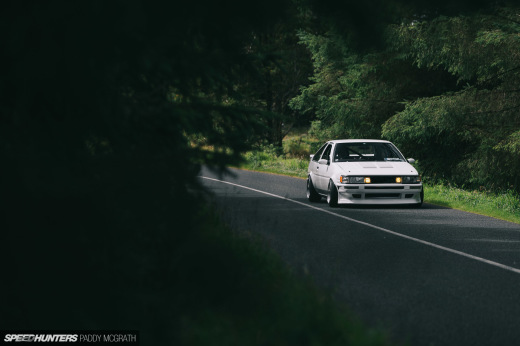 2020 AE-GT86 for Speedhunters by Paddy McGrath-51