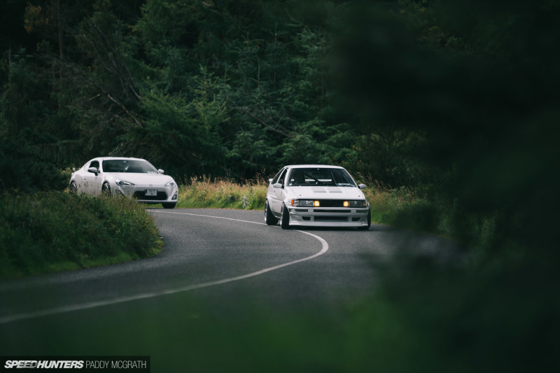 2020 AE-GT86 for Speedhunters by Paddy McGrath-53