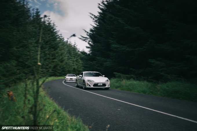 2020 AE-GT86 for Speedhunters by Paddy McGrath -55
