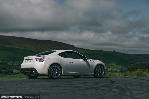 2020 AE-GT86 for Speedhunters by Paddy McGrath-59