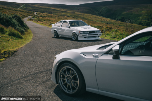 2020 AE-GT86 for Speedhunters by Paddy McGrath-62