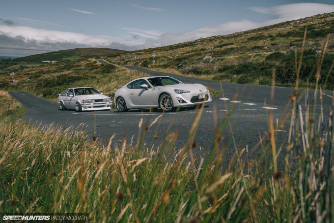 2020 AE-GT86 for Speedhunters by Paddy McGrath -64