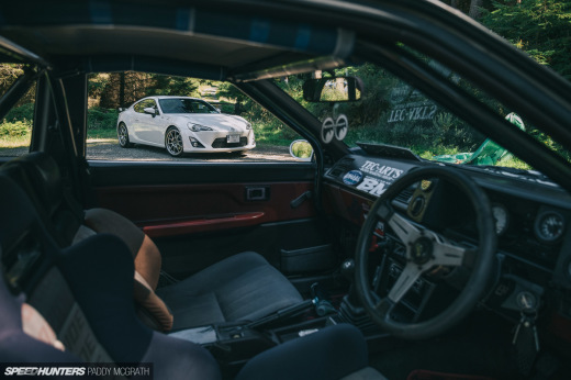 2020 AE-GT86 for Speedhunters by Paddy McGrath -67