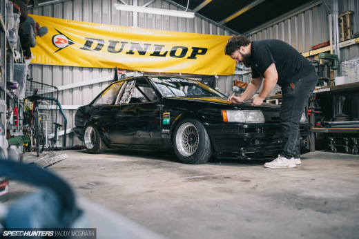 2020 AE-GT86 for Speedhunters by Paddy McGrath-76