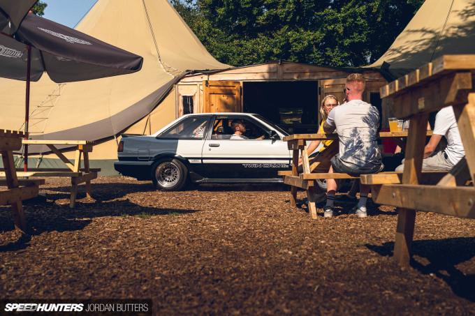 AE86 DAY UK 2020 SPEEDHUNTERS ©JORDAN BUTTERS-00001