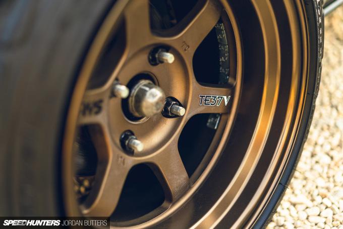 AE86 DAY UK 2020 SPEEDHUNTERS ©JORDAN BUTTERS-00201