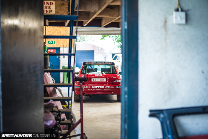 Saxo_S1600_Speedhunters_Pic_By_Cian_Donnellan (4)
