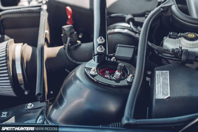 2020 Duke Dynamics Air Lift by Mark Riccioni Speedhunters-30