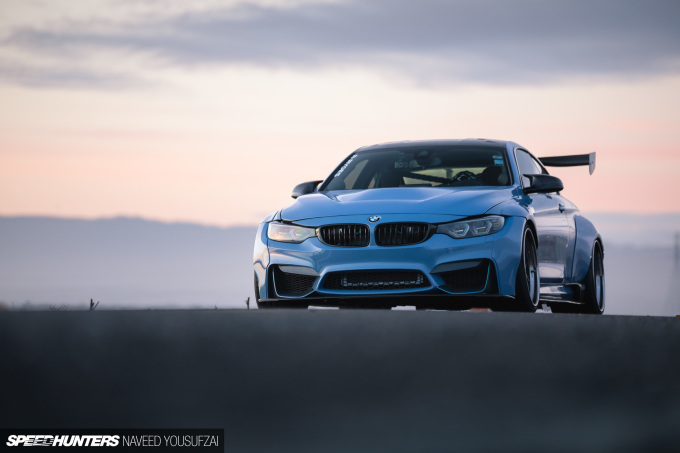 IMG_1622Jesse-M4-For-SpeedHunters-By-Naveed-Yousufzai
