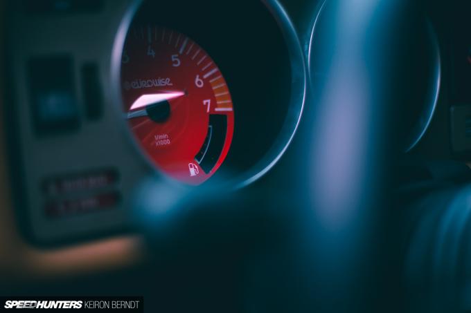 Eurowise - VW - Keiron Berndt - Speedhunters-1353