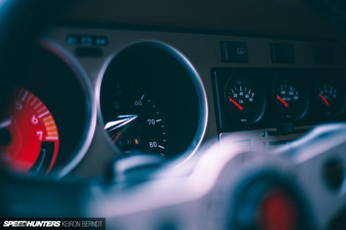 Eurowise - VW - Keiron Berndt - Speedhunters-1355