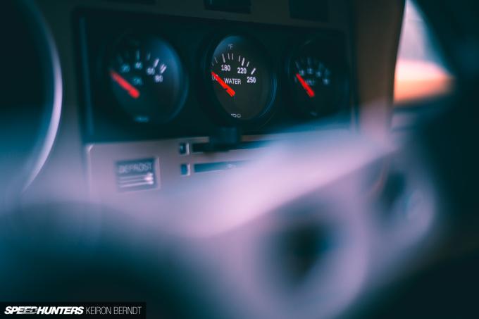 Eurowise - VW - Keiron Berndt - Speedhunters-1365