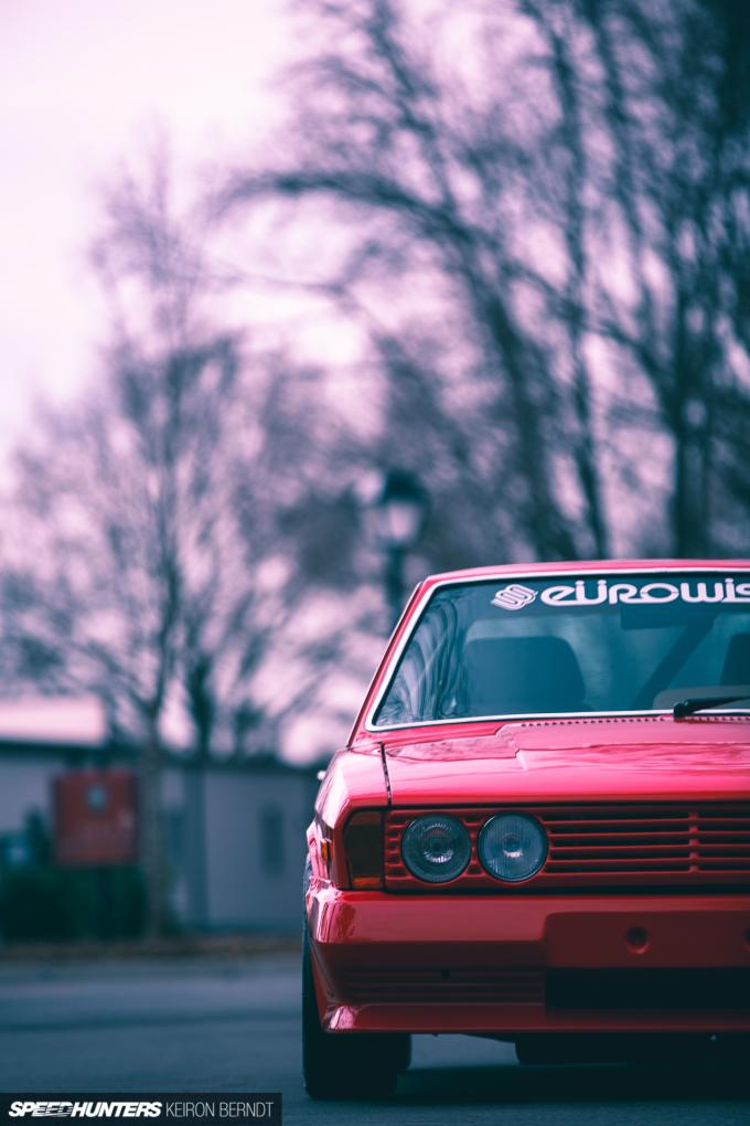 Eurowise - VW - Keiron Berndt - Speedhunters-1438