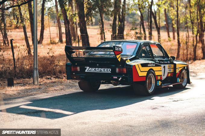 stefan-kotze-speedhunters-zakspeed-escort 002
