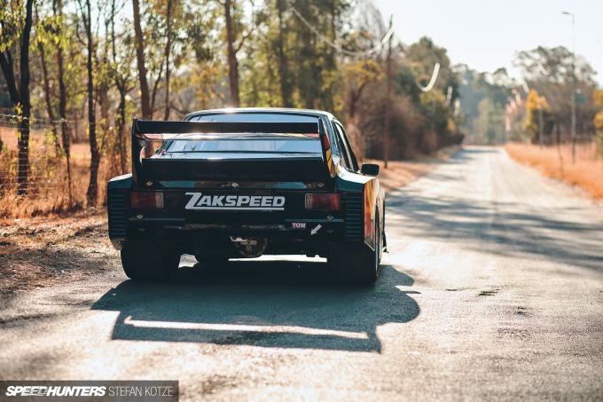 stefan-kotze-speedhunters-zakspeed-escort 001