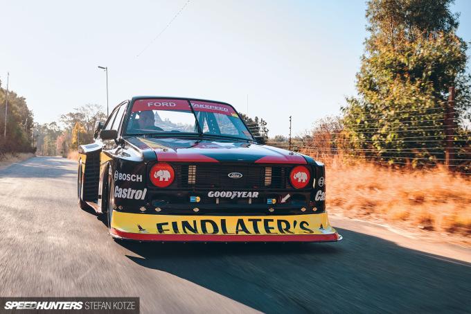 stefan-kotze-speedhunters-zakspeed-escort 022
