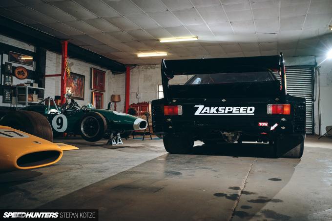 stefan-kotze-speedhunters-zakspeed-escort 053