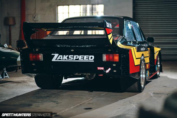 stefan-kotze-speedhunters-zakspeed-escort 070