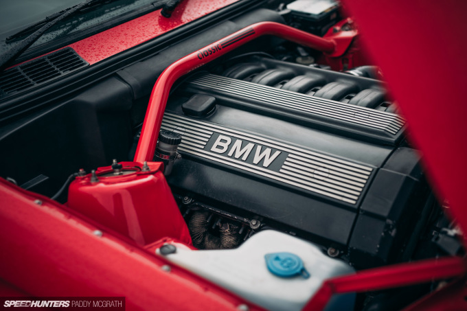 2020 BMW E30 Touring M50b25 for Speedhunters by Paddy McGrath-11