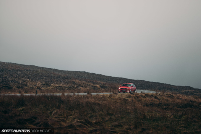 2020 BMW E30 Touring M50b25 for Speedhunters by Paddy McGrath-32
