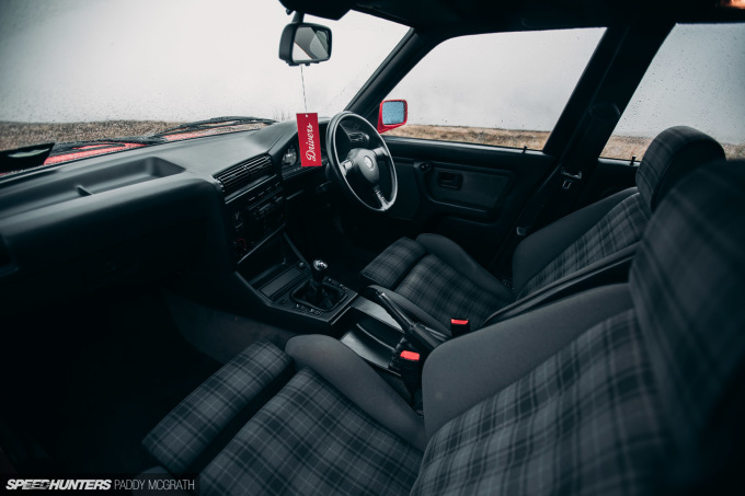 2020 BMW E30 Touring M50b25 for Speedhunters by Paddy McGrath-41