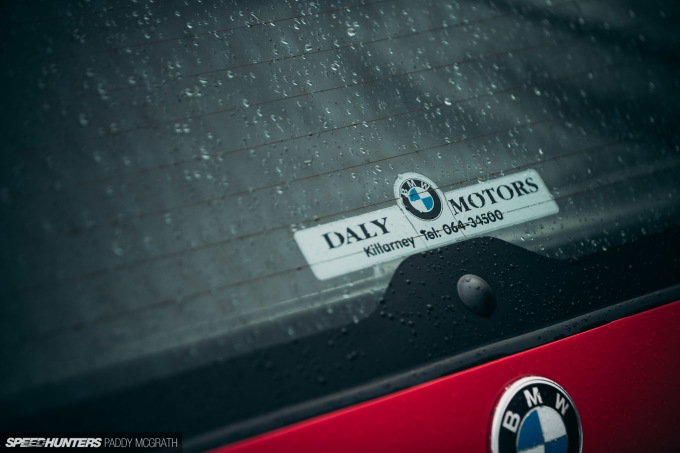 2020 BMW E30 Touring M50b25 for Speedhunters by Paddy McGrath-53