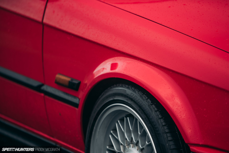 2020 BMW E30 Touring M50b25 for Speedhunters by Paddy McGrath-54