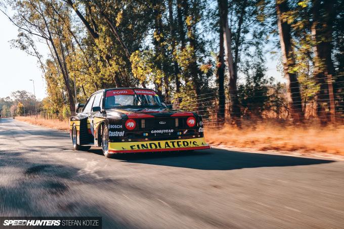 stefan-kotze-speedhunters-zakspeed-escort 023