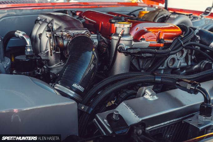 Speedhunters_Alen_Haseta_Corolla_Engine_2