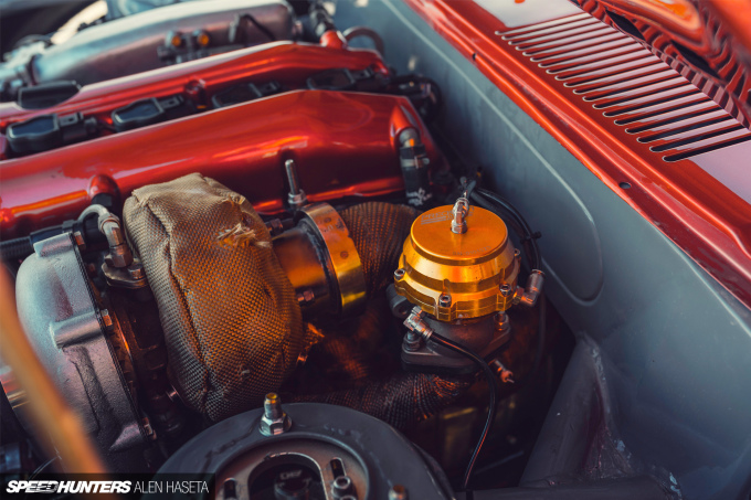 Speedhunters_Alen_Haseta_Corolla_Engine_3