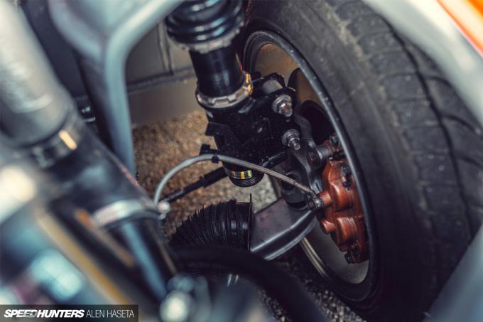 Speedhunters_Alen_Haseta_Corolla_Engine_4