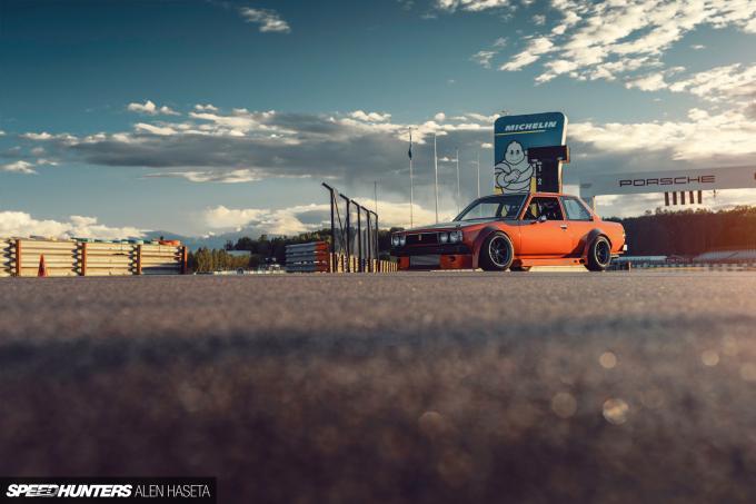 Speedhunters_Alen_Haseta_Corolla_Main_3