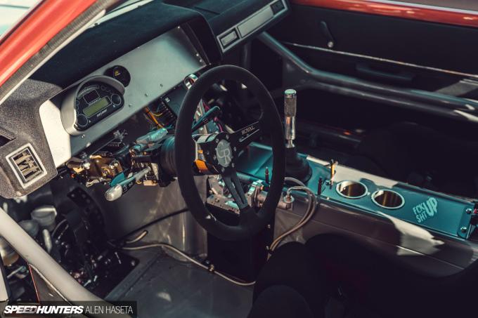 Speedhunters_Alen_Haseta_Corolla_Interior_7