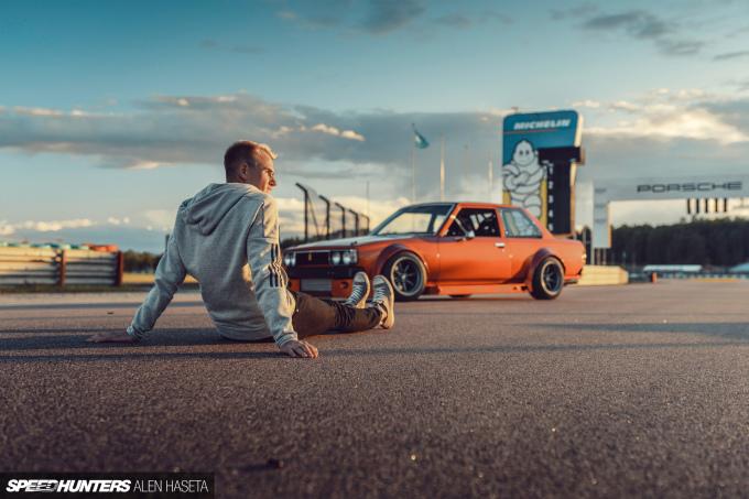 Speedhunters_Alen_Haseta_Corolla_3