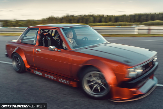 Speedhunters_Alen_Haseta_Corolla_Rolling_1