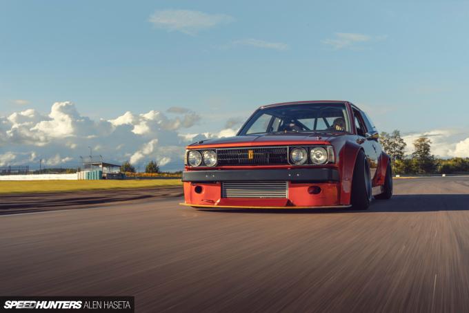 Speedhunters_Alen_Haseta_Corolla_Rolling_4
