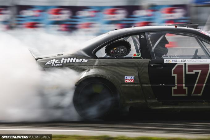 drift-masters-dmec0riga-2020-by-wheelsbywovka-3