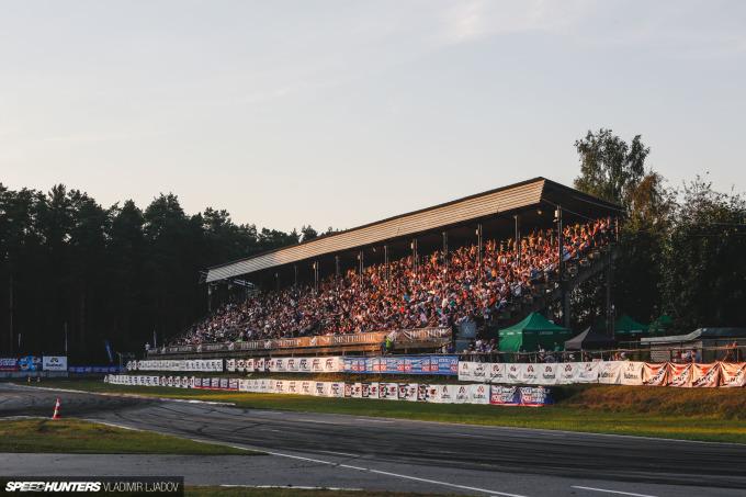drift-masters-dmec0riga-2020-by-wheelsbywovka-51