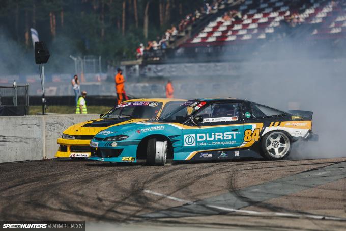drift-masters-dmec0riga-2020-by-wheelsbywovka-20