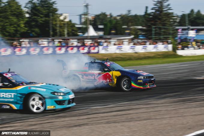 drift-masters-dmec0riga-2020-by-wheelsbywovka-39