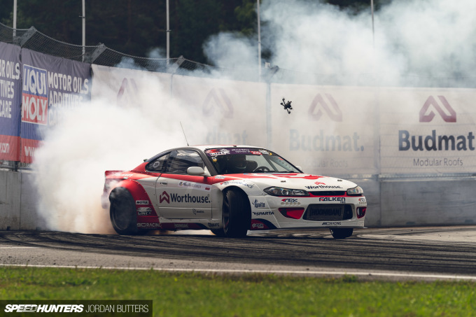 WORTHOUSE FORMUAL DRIFT SPEEDHUNTERS ©JORDAN BUTTERS-7