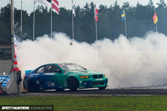 WORTHOUSE FORMUAL DRIFT SPEEDHUNTERS ©JORDAN BUTTERS-8