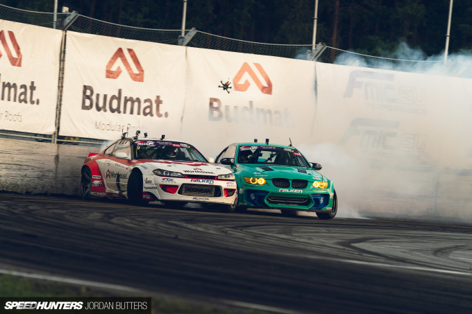 WORTHOUSE FORMUAL DRIFT SPEEDHUNTERS ©JORDAN BUTTERS-16
